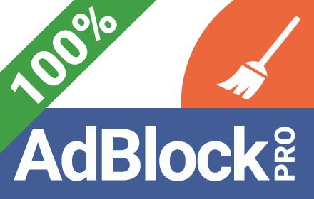 Adblock Prologo图片