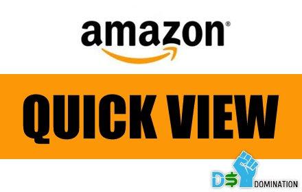DS Amazon Quick Viewlogo图片