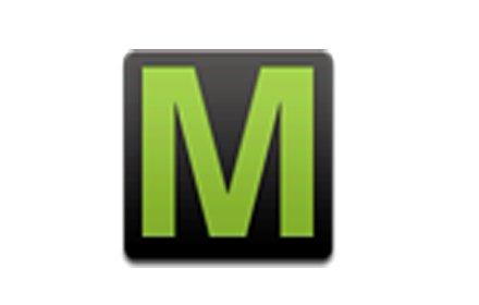Markdown Readerlogo图片