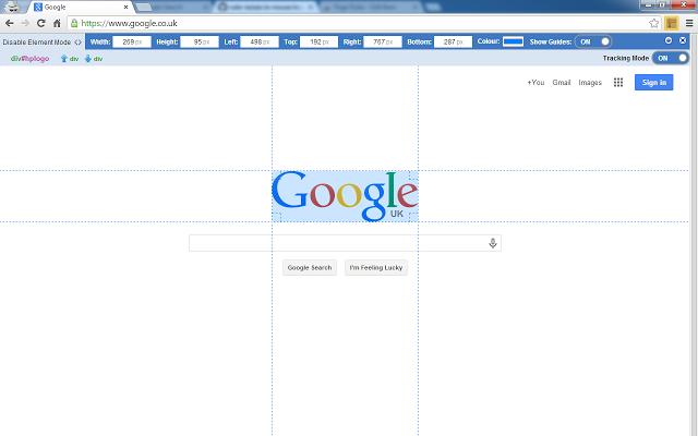 Page Ruler图片