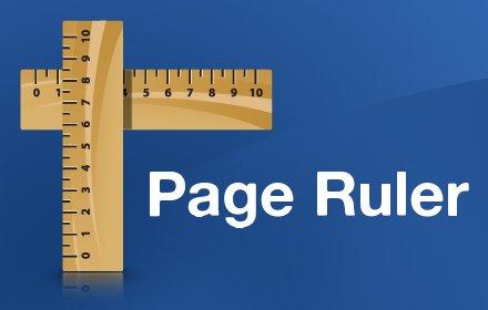 Page Rulerlogo图片