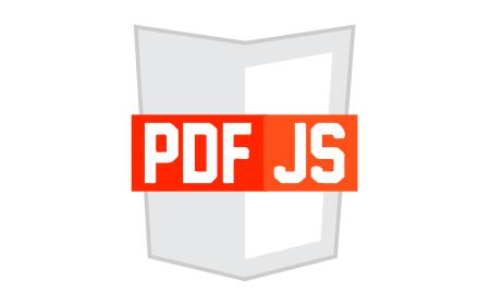 PDF Viewer 简介
