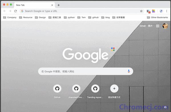 032《Smallpdf》简单好用的线上PDF工具 · Chrome插件英雄榜