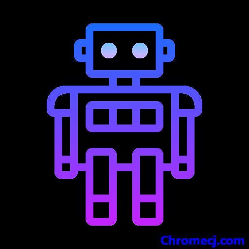 Astro Bot简介