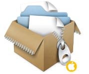 网站 下载:最新Chrome插件推荐-U9SEO