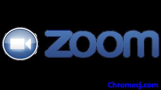 Zoom插件简介