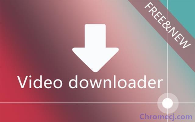 Video Downloader professional插件简介