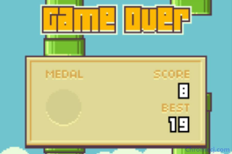 Flappy Bird Game插件安装使用