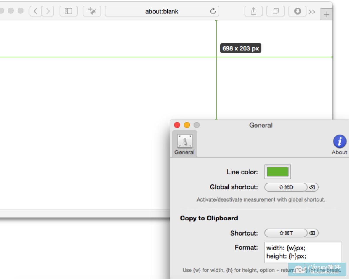 Mac截图快捷键及Mac 上截图的技巧与工具分享