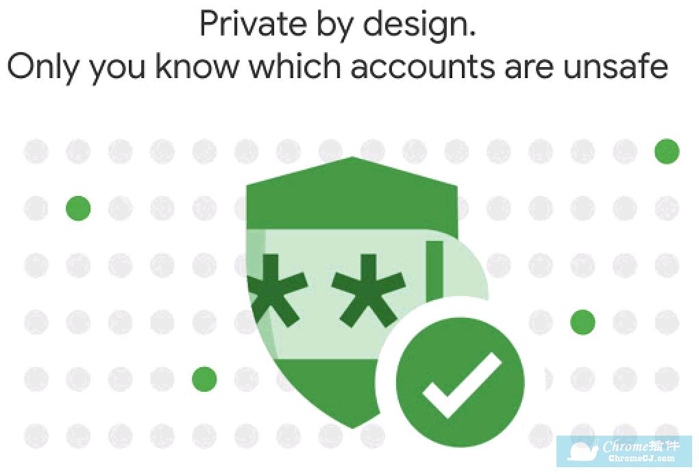 Password Checkup简介