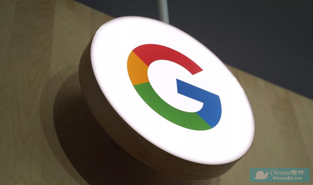 谷歌chrome浏览器严重漏洞请尽快升级浏览器版本