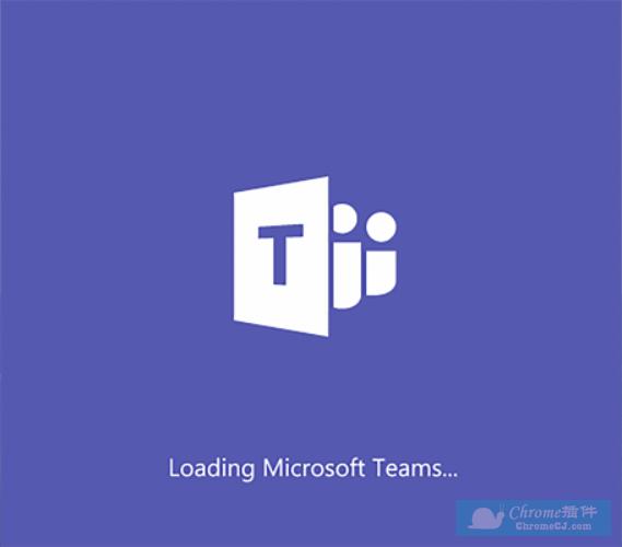 Microsoft Teams 屏幕共享