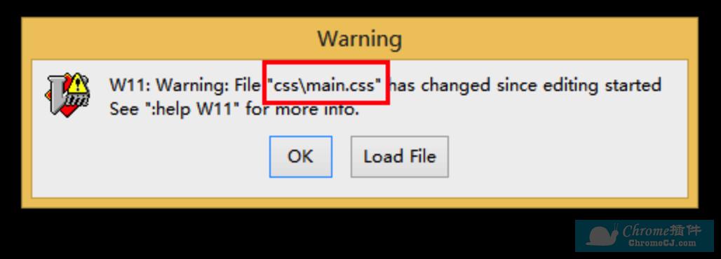 配置Chrome Workspace功能