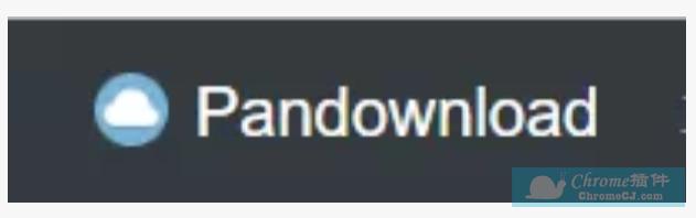 PanDownload网页版特色源码
