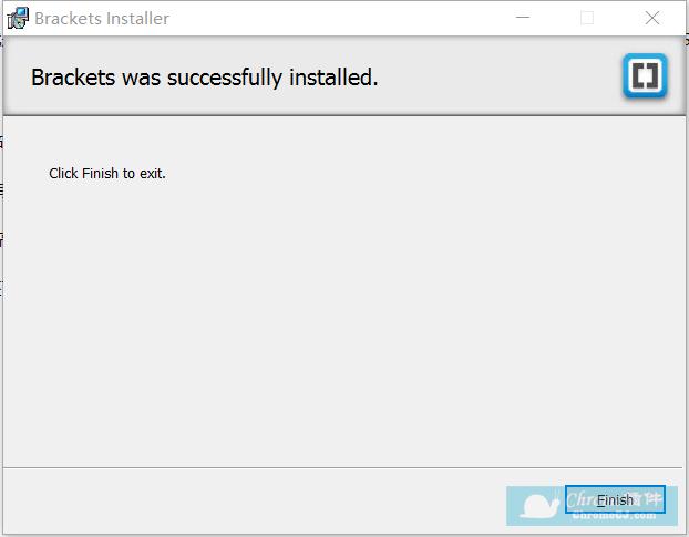 Brackets软件下载安装